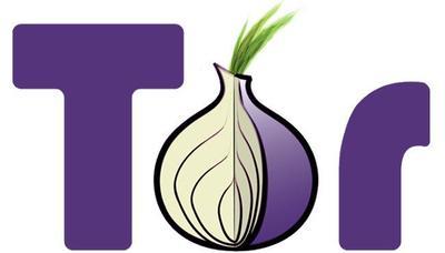 Rusia pagará 100.000 dólares a quién consiga quitar el anonimato de TOR