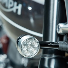 Foto 70 de 80 de la galería triumph-speed-twin-2019-prueba en Motorpasion Moto