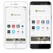 Microsoft Edge llega a iOS y Android, el navegador de Windows 10 por fin se hace móvil