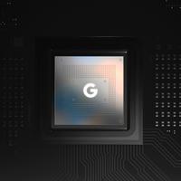 Así es Tensor: un SoC para los Pixel 6 más inteligente que musculoso que prioriza la inteligencia artificial
