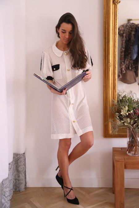 Vestidos Graduacion 2
