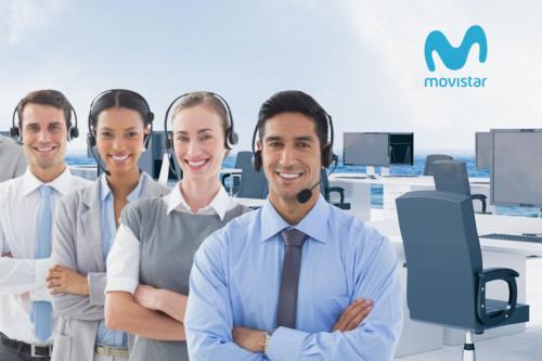Atención al cliente de Movistar: todas las vías de contacto para resolver dudas e incidencias