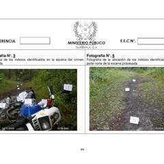 Foto 2 de 12 de la galería simulacion-balacera-contra-motorista en Xataka Foto