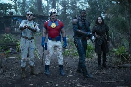 'Suicide Squad' ya está disponible en HBO Max en México: uno de los estrenos estelares de la plataforma para septiembre