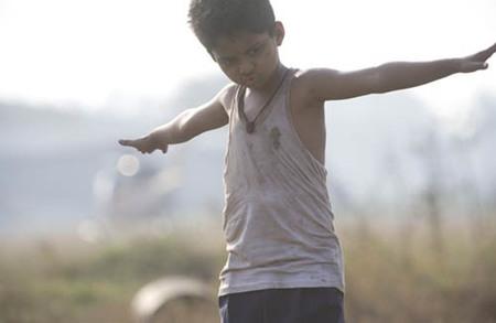 'Slumdog Millionaire', el triunfo del amor (y del buen cine)