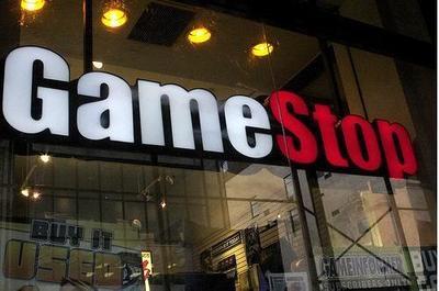 Gamestop demandada por 'publicidad engañosa' en los juegos de segunda mano