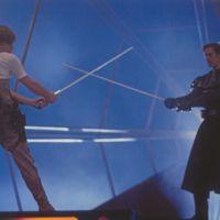 """Ponte a prueba: ¿conoces estos """"secretos"""" de Star Wars?"""