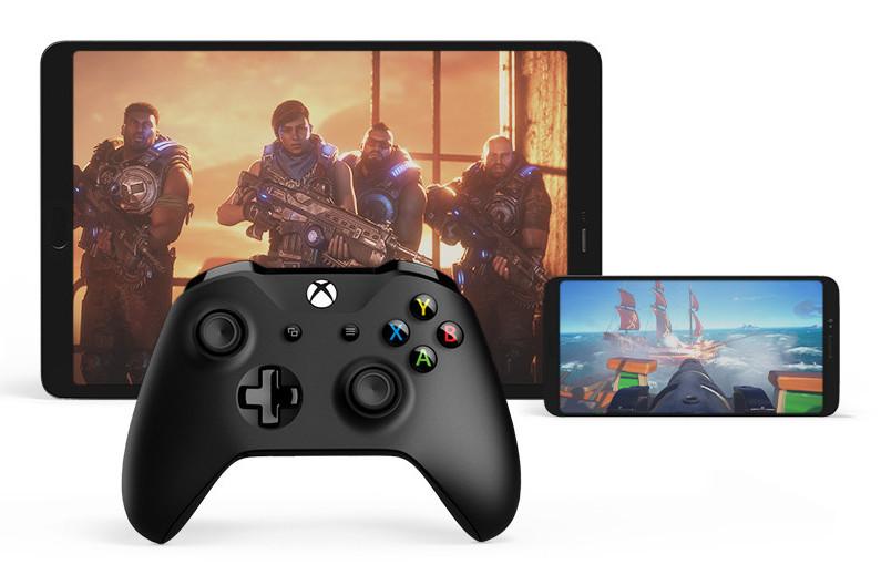 Project xCloud de Microsoft da sus primeros pasos en iPhone y iPad: ya está disponible la beta en tres países