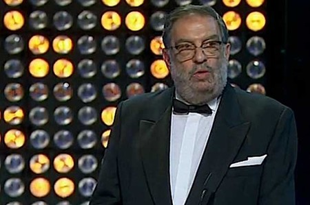 Enrique González Macho, reelegido como Presidente de la Academia