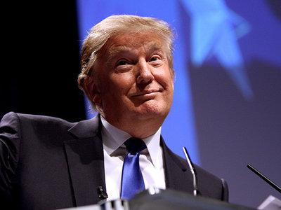 La EPA se adelanta a Donald Trump y blinda los niveles de emisiones aprobados por Obama