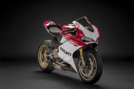Ducati Panigale S Anniversario052