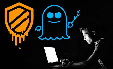 Cómo saber si tu PC con Windows 10 está protegido frente a las vulnerabilidades Meltdown y Spectre