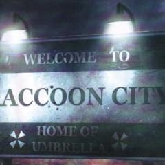 Foto 10 de 10 de la galería 280311-resident-evil-operation-raccoon-city en Vida Extra