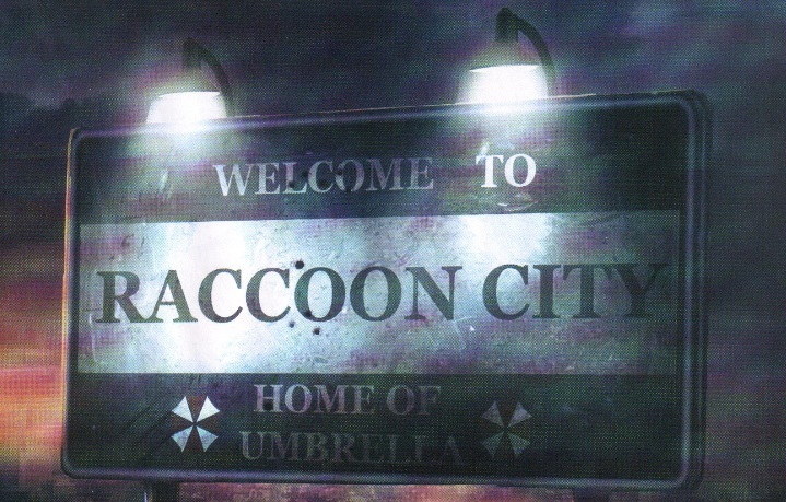 Foto de 280311 - Resident Evil: Operation Raccoon City (10/10)