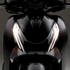 Foto 8 de 81 de la galería honda-scoopy-sh125i-2013-prueba-valoracion-galeria-y-ficha-tecnica-fotos-detalles en Motorpasion Moto