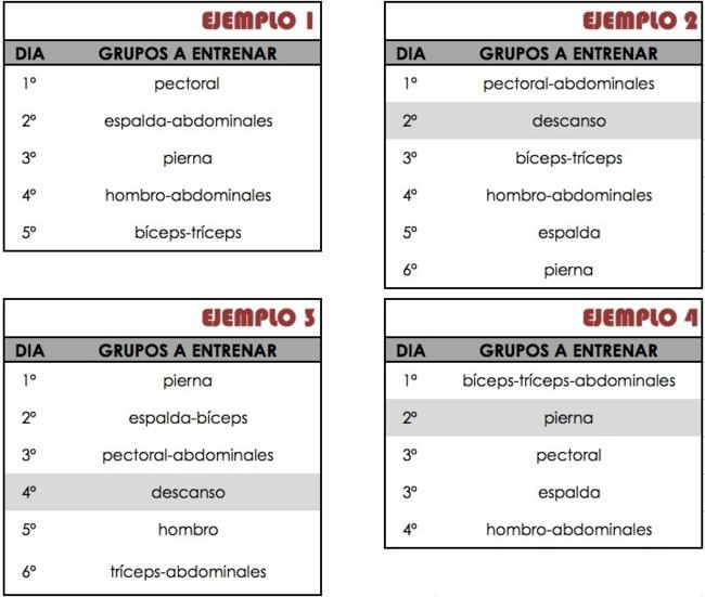 ejemplos5