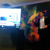 Sony Bravia 4K HDR, primeras impresiones