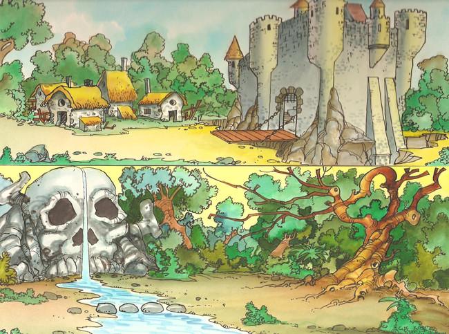Sifo Tiras Edadmedia Y Piratas