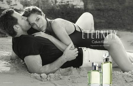 Eternity Calvin Klein Ad Ph Inez Van Lamsweerde Vinoodh Matatin Sp02 800x517