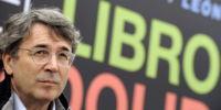 Andrés Trapiello lleva 'Don Quijote' al castellano actual