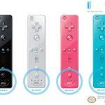 Mando Nintendo Wii Remote Plus por 29,95 euros y envío gratis en Amazon