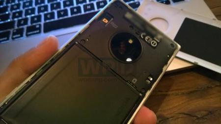 wpdang_lumia-830-7.jpg