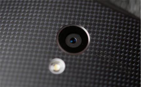 La cámara del Moto X gana muchos enteros gracias a una actualización software