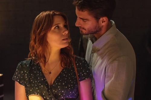 'Valeria': todo lo que sabemos sobre la temporada 2 de la serie de Netflix