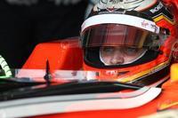 James Key cree que Sauber tiene que espabilarse si quiere quedar por delante de Force India
