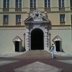 Foto 10 de 13 de la galería monaco en Diario del Viajero
