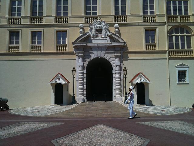 Foto de Mónaco (10/13)