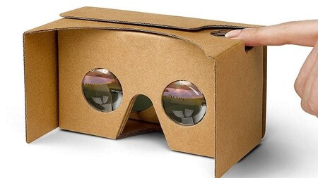 Telefónica pone en marcha el primer caso de 5G y realidad virtual aplicados a la enseñanza universitaria