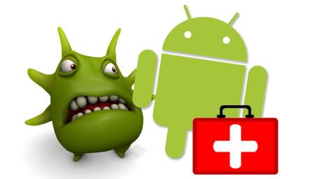 iOS es más seguro que Android, McAfee