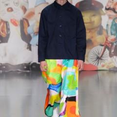 Foto 17 de 20 de la galería kit-neale en Trendencias Hombre