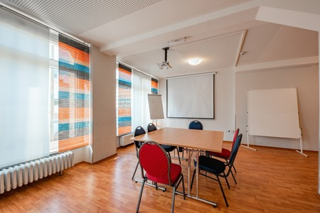 Ao Hamburg City Confernce Room 2mb 26