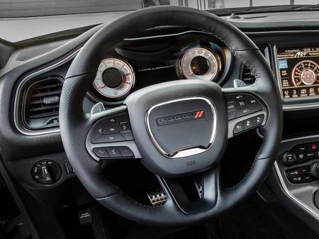 Dodge Challenger Ta 392 2017 1600 0c 1