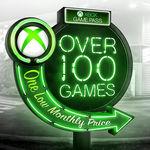 Xbox Game Pass, la paradoja de la elección y lo poco que valoramos lo que no nos ha costado casi nada