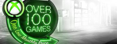Xbox Game Pass, la paradoja de la elección y lo poco que valoramos lo que no nos ha costado casi nada#source%3Dgooglier%2Ecom#https%3A%2F%2Fgooglier%2Ecom%2Fpage%2F2019_04_14%2F662889