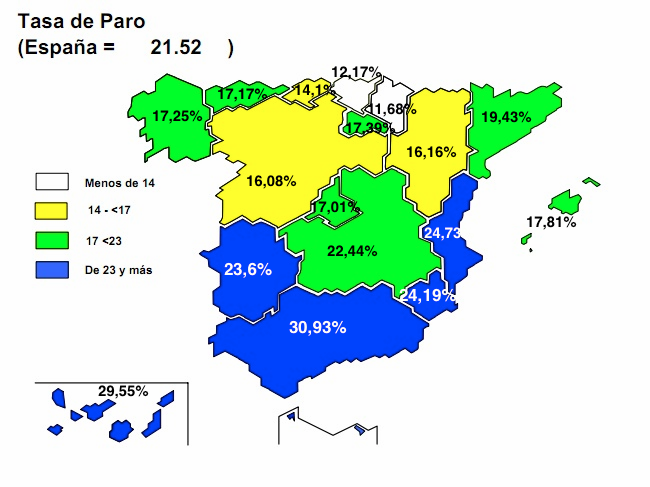 paro-epa-3t-2011-autonomico.png