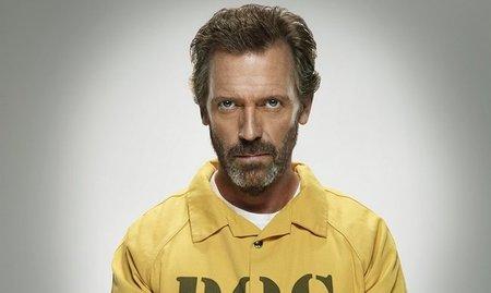 Cuatro estrena el jueves la última temporada de 'House'