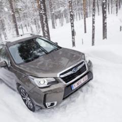 subaru-snow-drive-2016