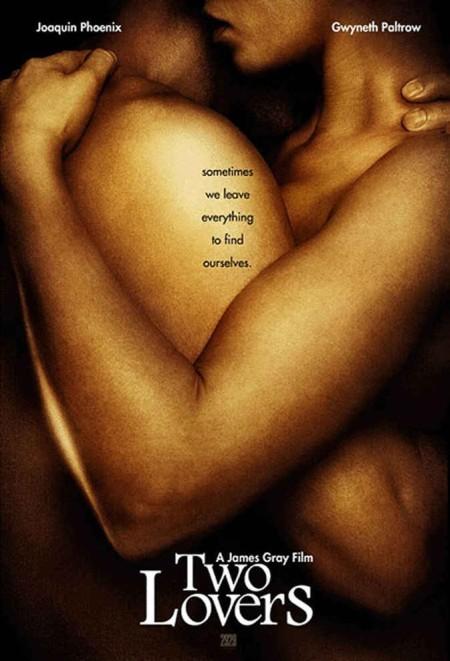 Foto de 'Two Lovers' con Joaquin Phoenix, carteles (1/4)