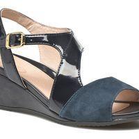 Da la bienvenida al buen tiempo con estas sandalias Stonefly Sweet II 21 a la venta por 64,20€ y envío gratis en Sarenza