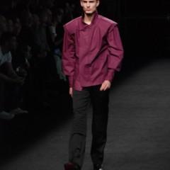 Foto 22 de 99 de la galería 080-barcelona-fashion-2011-primera-jornada-con-las-propuestas-para-el-otono-invierno-20112012 en Trendencias