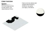 5 dispositivos de tinta electrónica que ya puedes adquirir