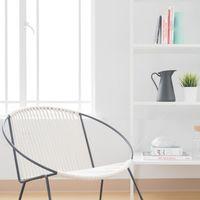 Siete formas en las que el minimalismo puede mejorar tus finanzas personales