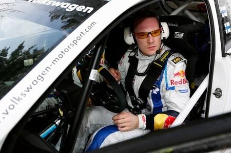 Markku Alén preocupado por la situación de los pilotos finlandeses en el WRC