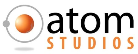 atomstudios-logo.jpg