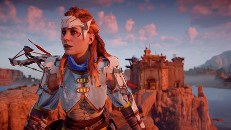 Horizon Zero Dawn 02