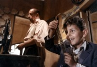 El estado del cine online en España